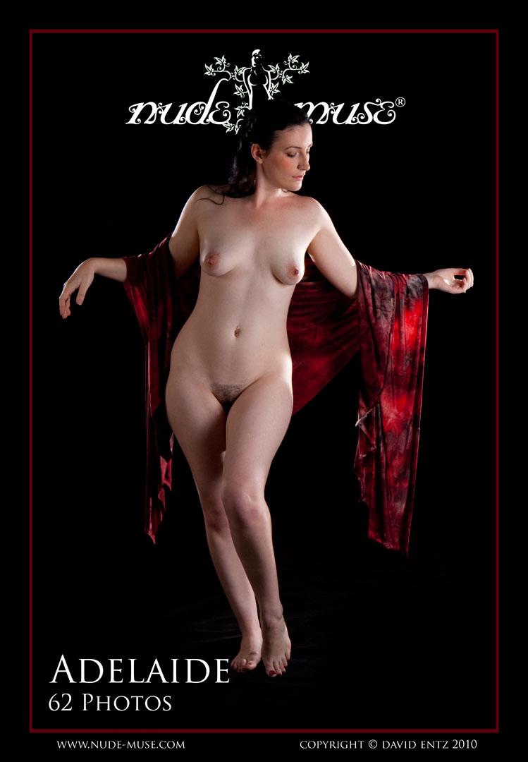 Horny....... adelaide nudist