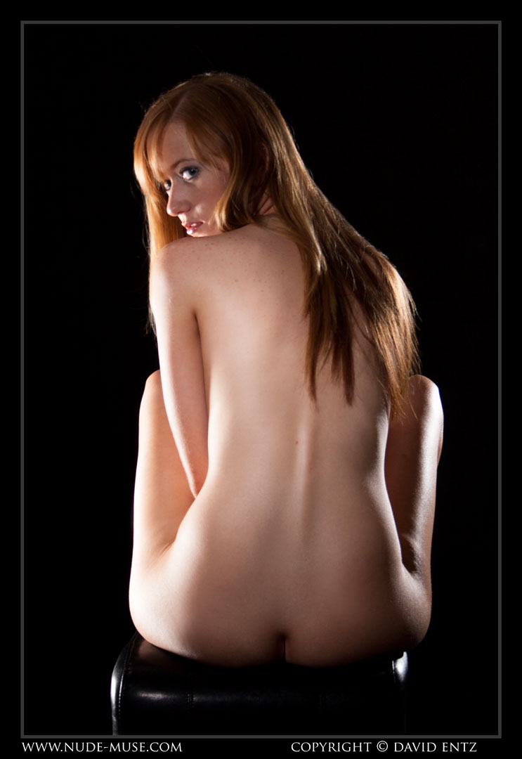 female disney characters naked