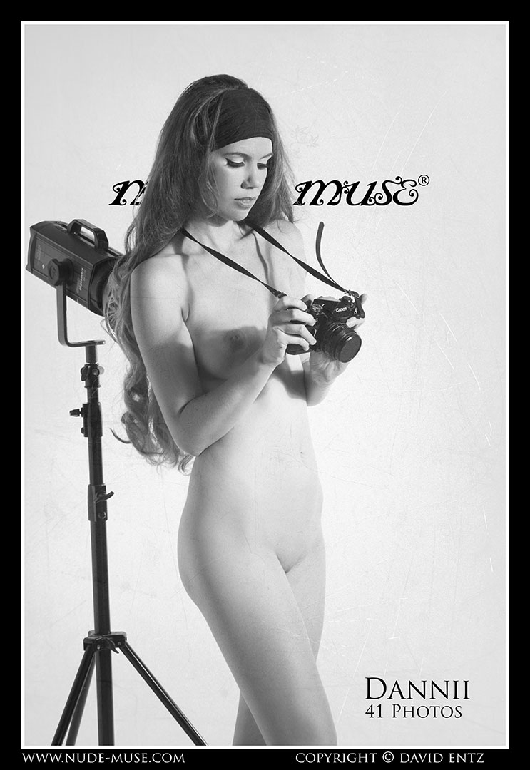 brigitte bardot nude pic