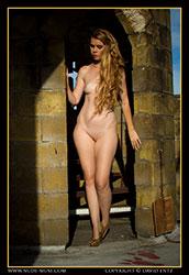 Amber lynn debra lynn erica boyer in vintage xxx scene - 1 part 6