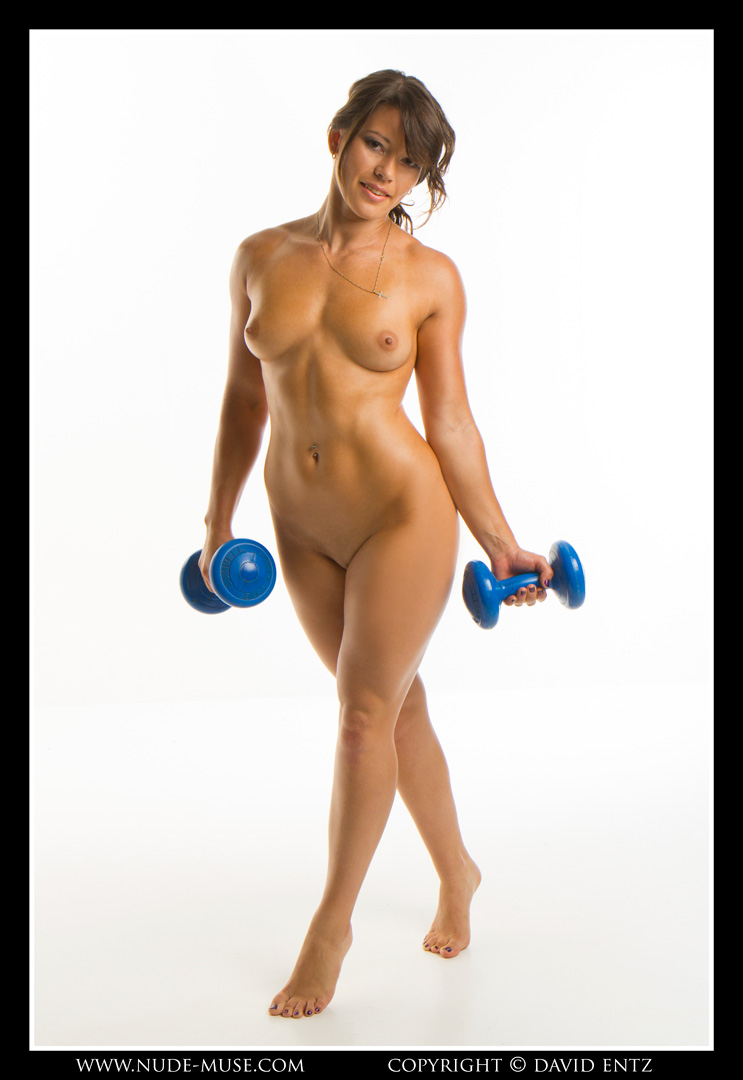 Free naked fitness pictures join. All