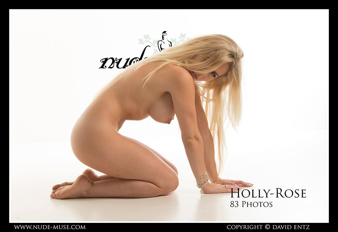 latinas bent over naked