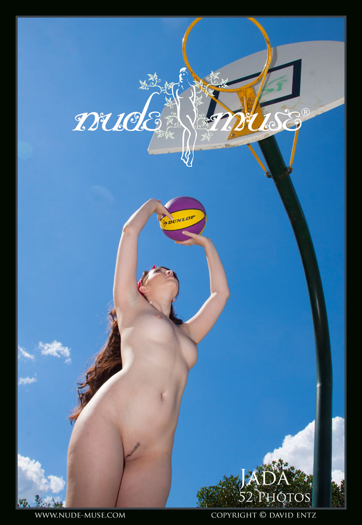 Apologise, but, Naked basketball girls join. All