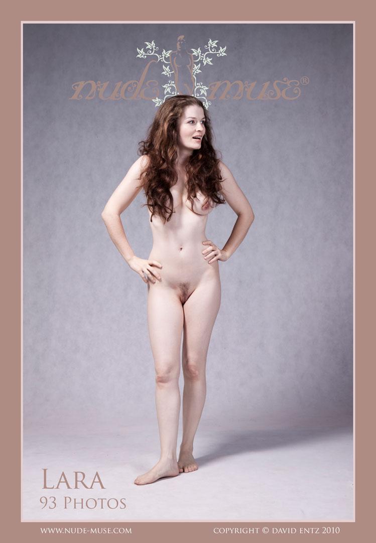 Artistic free nude photo woman