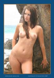 Free nude celebrities vieos