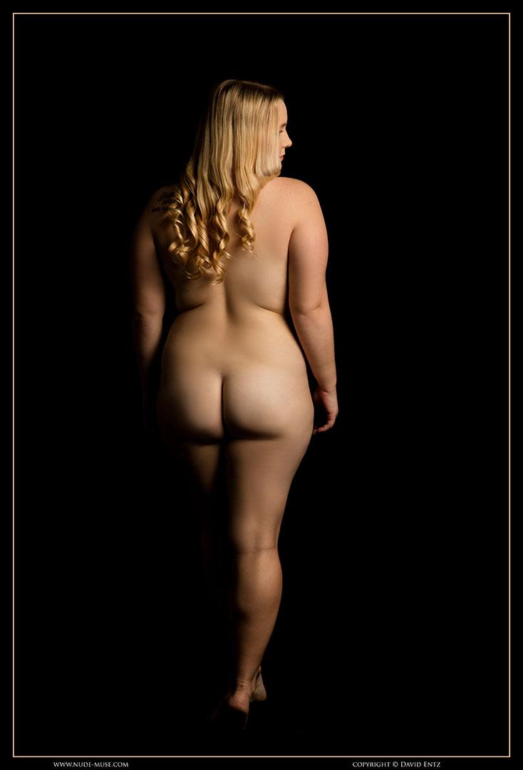 nude-muse.com