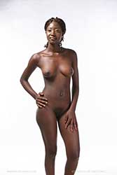mary 360 degree nude