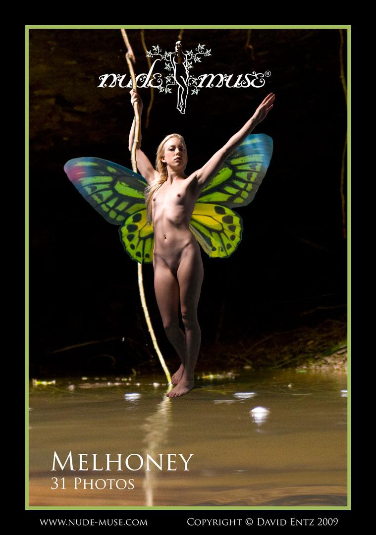 Beautiful exotic women nude