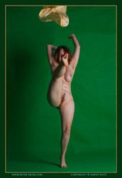 melissa-green-nude-jugendlich-nackter-weinlese