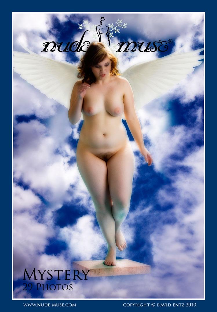 iCelebrity Porn Videos Porno Famosas desnudas