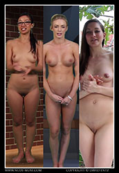 celebrity-nude-news-old-pussy-and-ass
