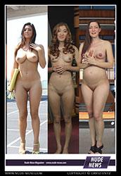 Asian dirty girls nude photo fuck