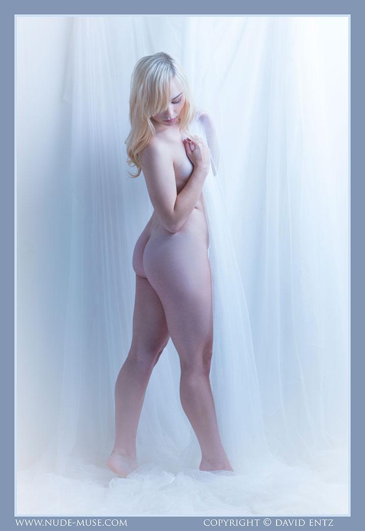 pics Shelby anyway nude