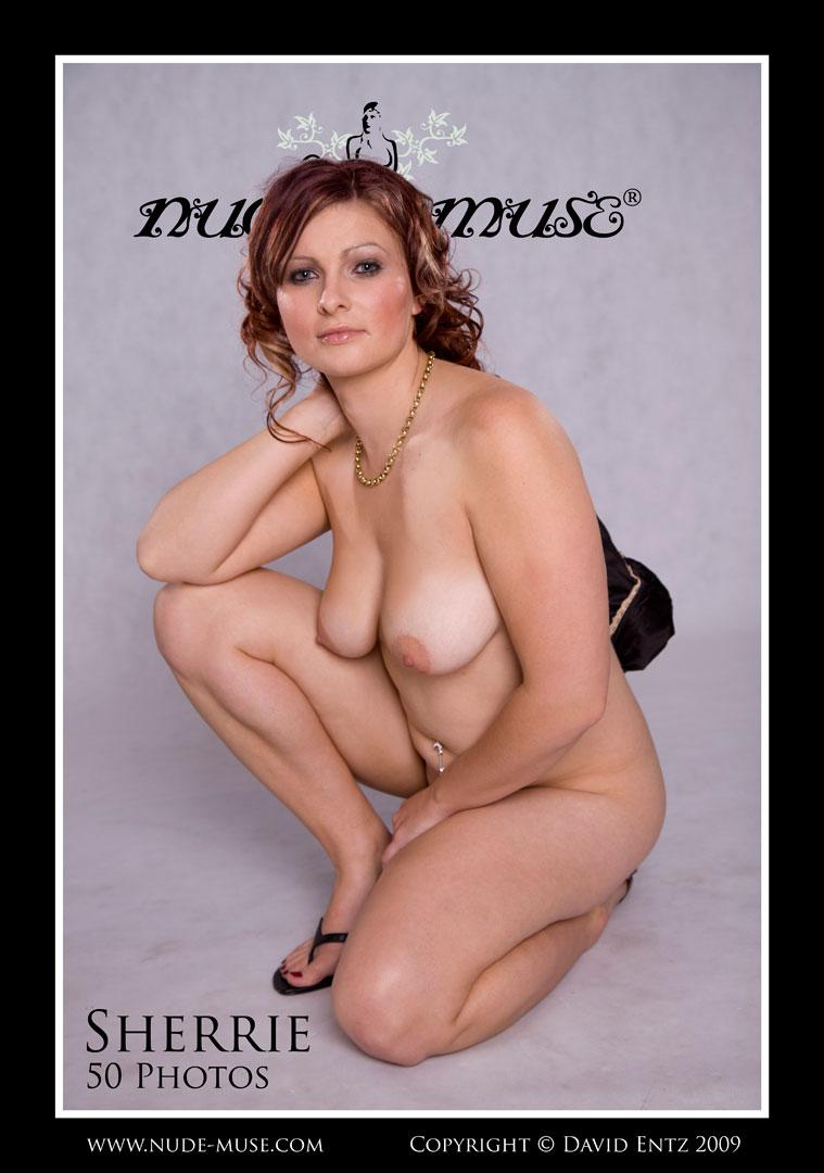 Gallery magazine nudes
