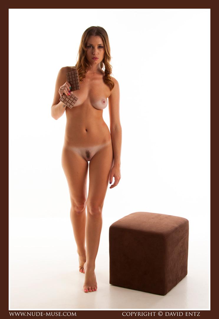 pakistan milf nude sex photos