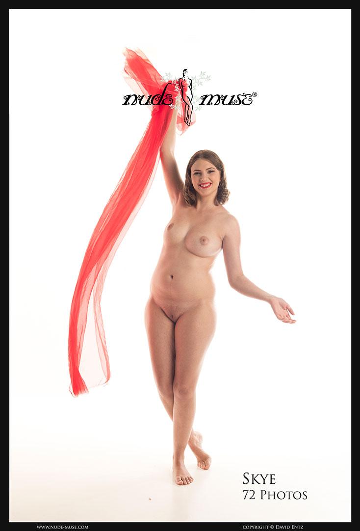 Business Free skye model nude commit error