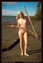Holly nude naked cheerleader