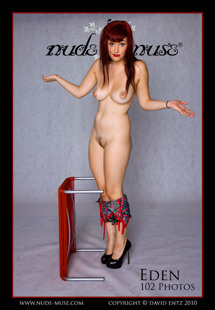 eden cherry dress nude muse magazine nude photography: www.nude-muse.com/Free/eden/2010/eden_cherry_dress.html