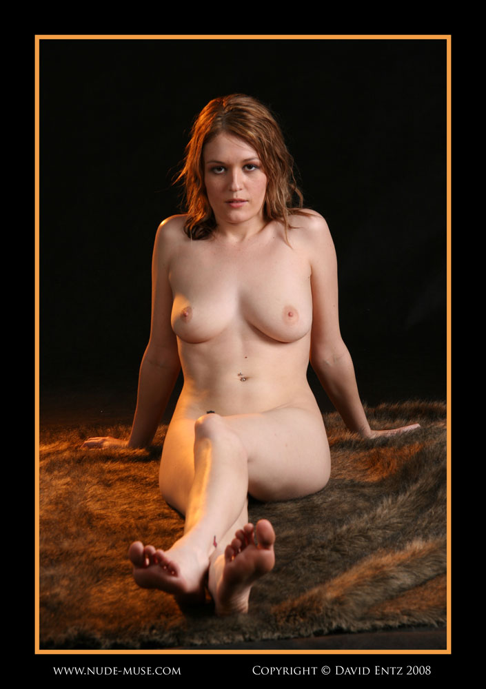 Opinion you Nude women of brisbane that necessary