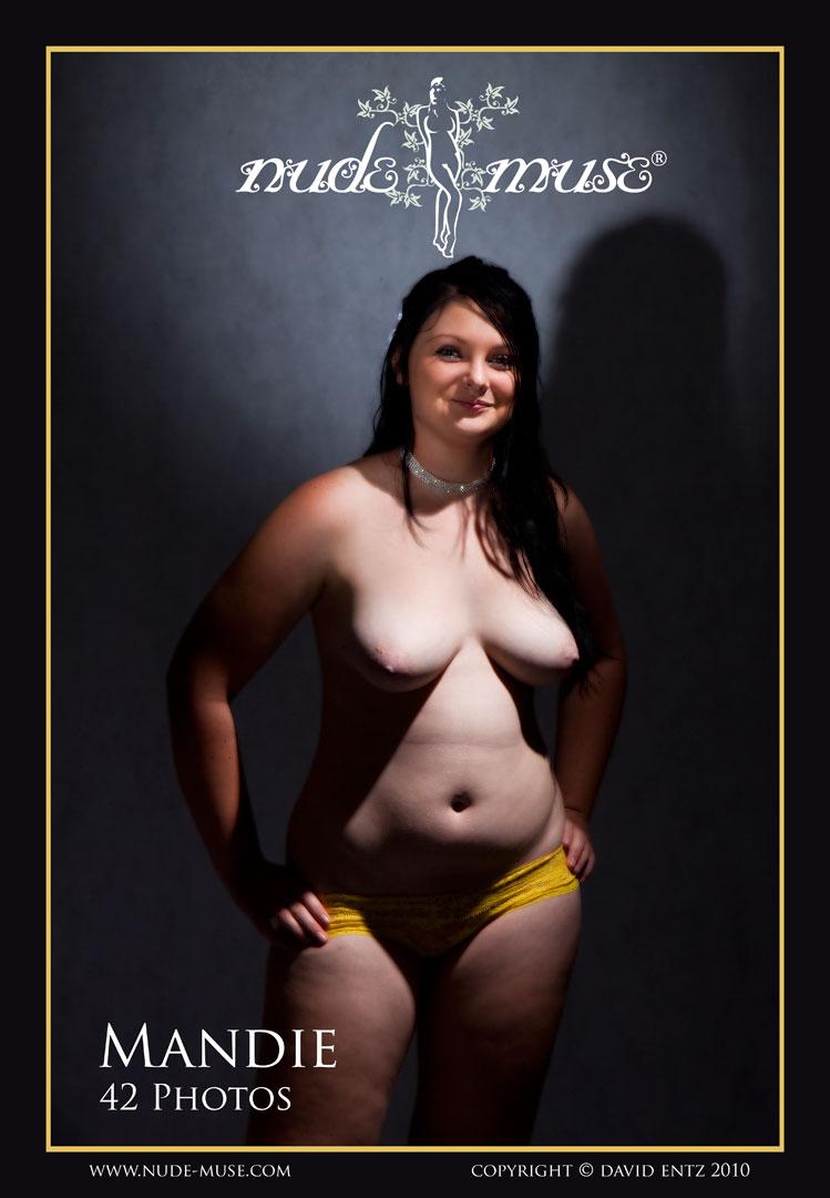 mandie yellow underwear nude muse magazine nude photography: www.nude-muse.com/Free/mandie/mandie_yellow_underwear.html