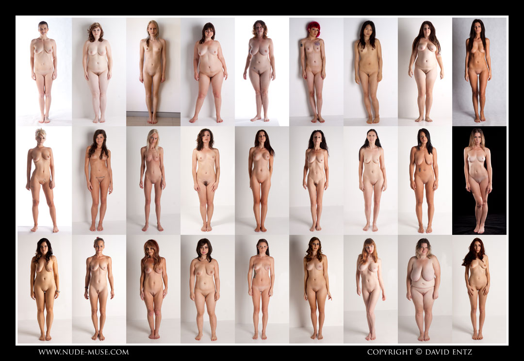 Naked Together Picture 24