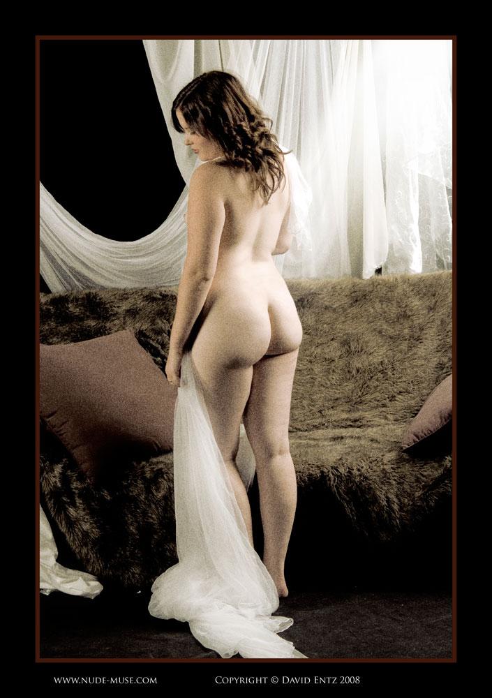 Nude Renaissance 24