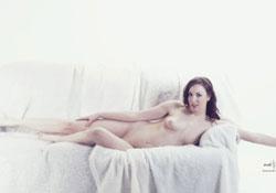 ella couch