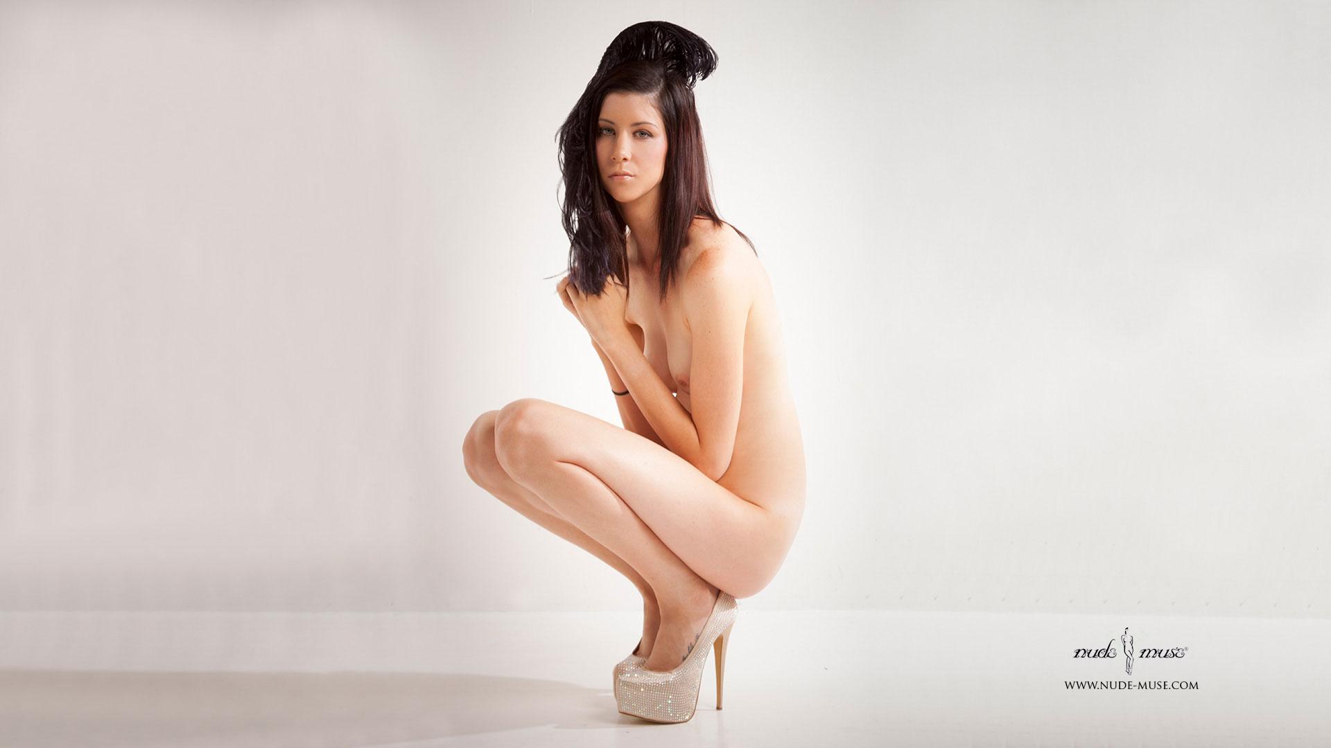 virgin midget free porne