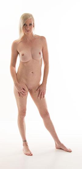 Sarah Michelle Gellar Nude Movies