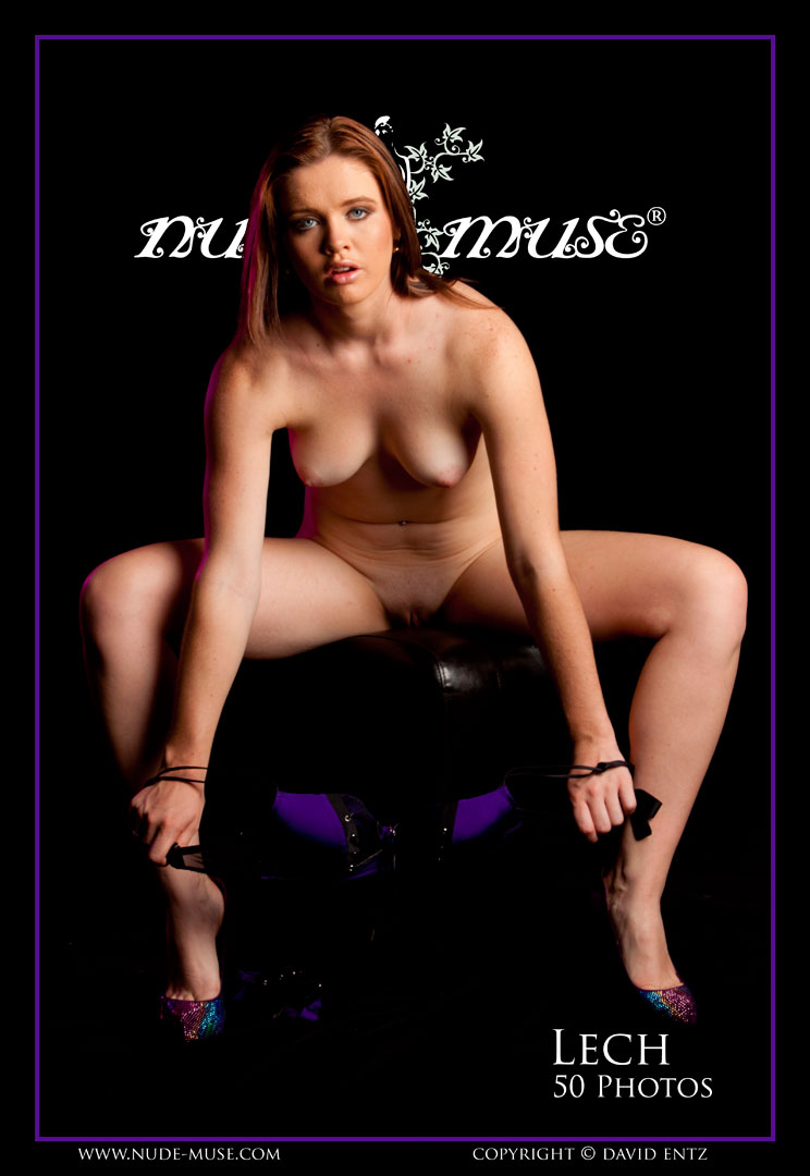 Sexy Nude Muse Videos Photos