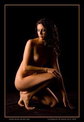 Nude milfs over 50