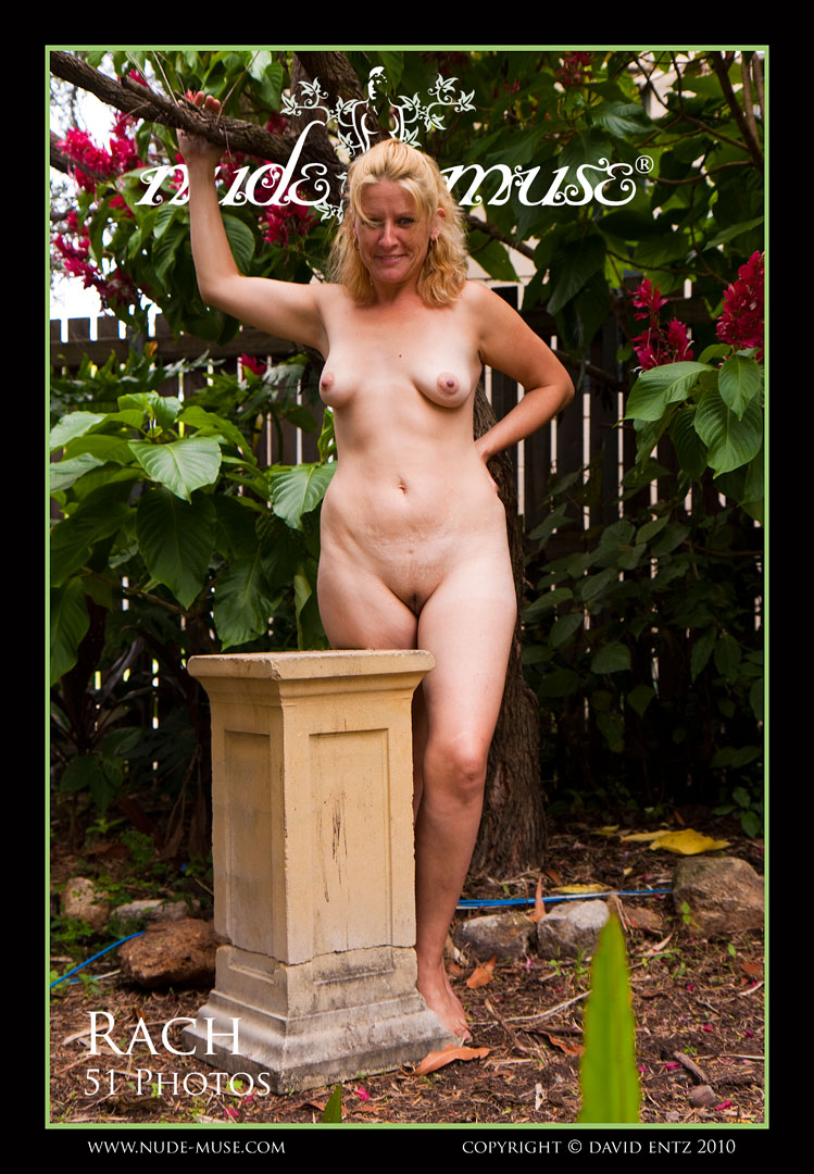Small boy nude with aunty