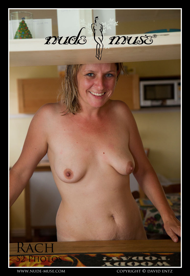 Completely free adult dating
