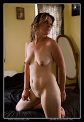Patricia richardson nude images