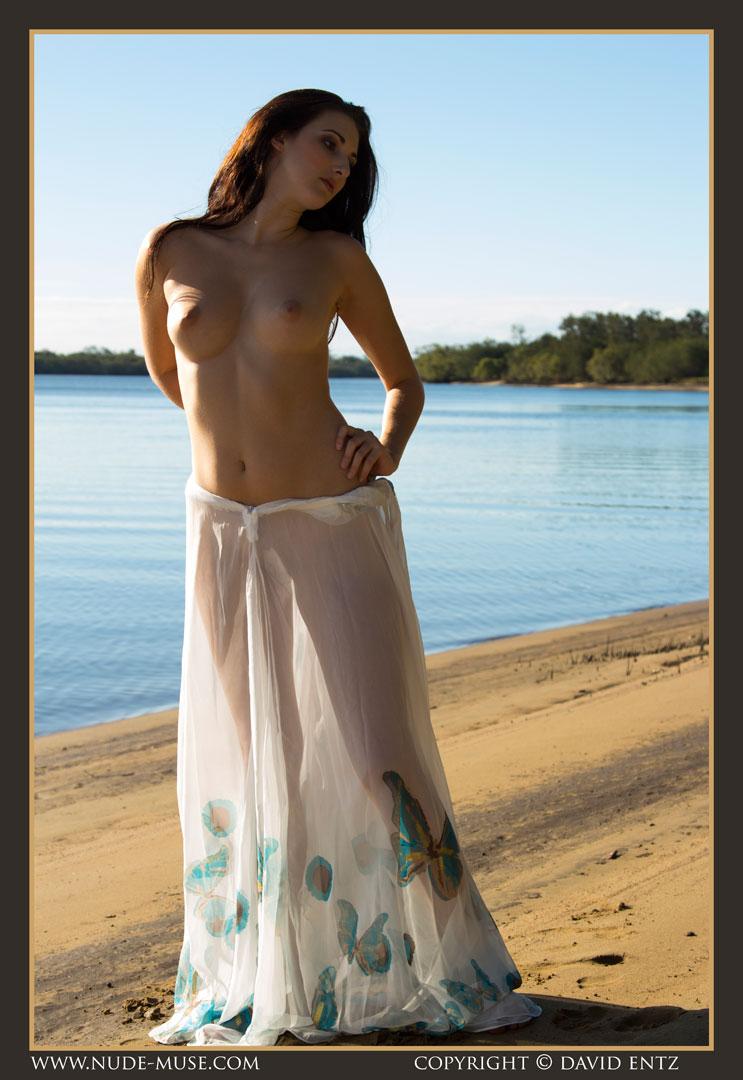 sweetie nude