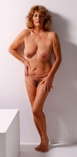 Naked porn full hd